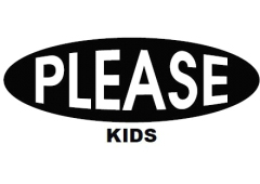 Please Kids
